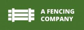 Fencing Hackett - Fencing Companies